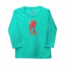 15981275660_AllureP_T-shirt_F-S_Turquoise_Dance.jpg