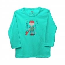 15981279790_AllureP_T-shirt_F-S_Turquoise_Fishing.jpg