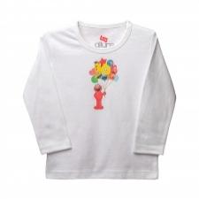 15981285100_AllureP_T-shirt_F-S_White_Balloons.jpg