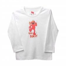 15981294050_AllureP_T-shirt_F-S_White_Dance.jpg