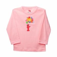 15981298350_AllureP_T-shirt_F-S_Light_Pink_Balloons.jpg