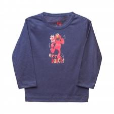 15981314730_AllureP_T-shirt_F-S_Blue_Dance.jpg