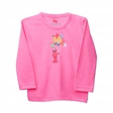 15981316470_AllureP_T-shirt_F-S_Dark_Pink_Balloons.jpg
