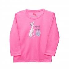 15981318030_AllureP_T-shirt_F-S_Dark_Pink_Dad.jpg
