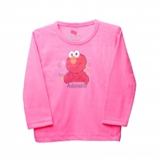 15981319350_AllureP_T-shirt_F-S_Dark_Pink_Adorable.jpg