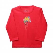 15981321470_AllureP_T-shirt_F-S_Red_Balloons.jpg