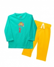 15981987230_AllureP_T-shirt_Turquoise_Balloons_Yellow_Trousers.jpg