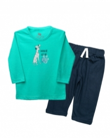 15981989170_AllureP_T-shirt_Turquoise_Dad_Blue_Trousers.jpg