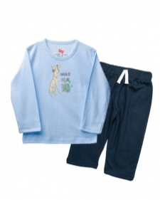 15981994980_AllureP_T-shirt_Sky_Blue_Dad_Blue_Trousers.jpg