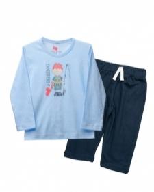 15981998330_AllureP_T-shirt_Sky_Blue_Fishing_Blue_Trousers.jpg