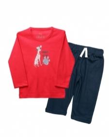 15982020640_AllureP_T-shirt_Red_Dad_Blue_Trousers.jpg
