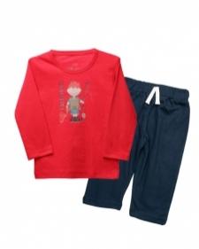 15982025320_AllureP_T-shirt_Red_Fishing_Blue_Trouser.jpg