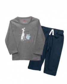 15982026430_AllureP_T-shirt_Grey_Dad_Blue_Trousers.jpg