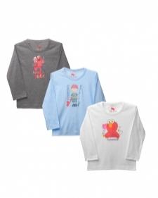 15982118750_AllureP_T-shirt_F-S_Pack_Of_Three_GSBW_Combo__49.jpg