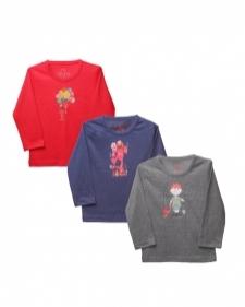 15982468690_AllureP_T-shirt_F-S_Pack_Of_Three_RBLG_Combo__51.jpg