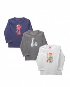 15982505090_AllureP_T-shirt_F-S_Pack_Of_Three_BLGW_Combo__67.jpg