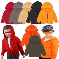 15982677680_Boys-sweatshirts-pakistan-baby-sweatshirt-plain-Kids-sweatshirt-plain-sweatshirt-top-for-boys-online-shopping-in-pakistan.jpg