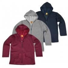15982744600_Pack-Of-3-Multicolors-Plain-Zipper-Hoodies-For-Kids-Online-Shopping-in-Pakistan.jpg
