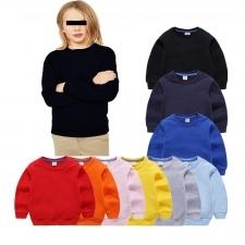 15982767130_Girls-sweatshirts-pakistan-baby-sweatshirt-plain_Kids-sweatshirt-plain-sweatshirt-top-for-girls-online-shopping-in-pakistan.jpg
