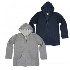 15983372020_Pack-Of-2-Random-colors-Zipper-Hoodies-For-Kids-Online-Shopping-in-Pakistan.jpg