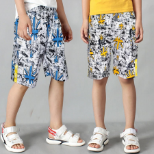 15983384670_Pack-Of-2-American-Above-Knee-Shorts-For-Kids-Online-Shopping-in-Pakistan.png