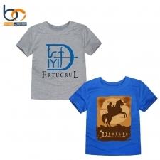 15983627460_t-shirt-design-t-shirt-for-boys-baby-boy-t-shirt-boys-t-shirt-kids-online-shopping-shopping-for-baby-boy-t-shirt-Baby-boy-online-shopping-in-Pakistan.jpg