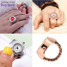 15983634910_watches-for-women-branded-watches-for-women-wrist-watch-ladies-watch-ladies-wrist-watch-buy-watches-online-in-pakistan.jpg