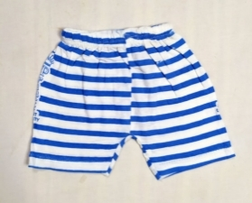 15989493080_Blue-And-White-Stripe-Baby-Shorts-Online-Shopping-In-Pakistan.jpg
