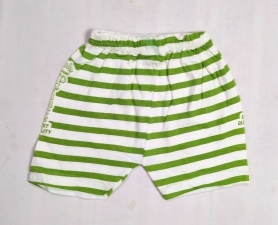 15989504210_Green-And-White-Stripe-Baby-Shorts-Online-Shopping-In-Pakistan.jpg