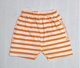 15989534390_Orange-And-White-Stripe-Baby-Shorts-Online-Shopping-in-Pakistan.jpg