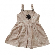 15989603240_Baby-girl-frock-frock-design-baby-frock-baby-frock-design-frock-for-baby-girls-online-shopping-in-pakistan-baby-frock-online-shopping-in-pakistan__1_-removebg-preview.jpg
