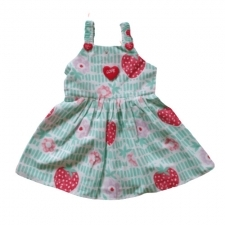 15989603930_Baby-girl-frock-frock-design-baby-frock-baby-frock-design-frock-for-baby-girls-online-shopping-in-pakistan-baby-frock-online-shopping-in-pakistan__2_-removebg-preview.jpg