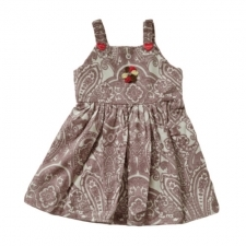 15989610460_Baby-girl-frock-frock-design-baby-frock-baby-frock-design-frock-for-baby-girls-online-shopping-in-pakistan-baby-frock-online-shopping-in-pakistan-removebg-preview.jpg