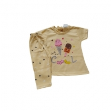 15990405720_t-shirt-design-t-shirt-for-girls-baby-girl-t-shirt-girls-t-shirt-kids-online-shopping-shopping-for-baby-girl-t-shirt-Baby-girl-online-shopping-in-Pakistan-removebg-preview_(4).jpg