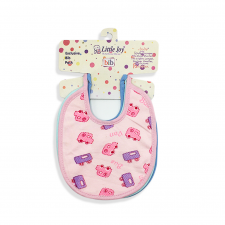 15992254700_Baby-Bibs-Pack-Of-3-Online-Shopping-in-Pakistan.png