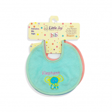 15992266410_Baby-Bibs-Pack-Of-3-Online-Shopping-in-Pakistan.png