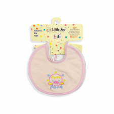 15992274320_Baby-Bibs-Pack-Of-3-Online-Shopping-in-Pakistan.png