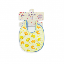 15992277820_Baby-Bibs-Pack-Of-3-Online-Shopping-in-Pakistan.png
