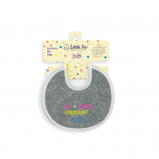 15992281420_Baby-Bibs-Pack-Of-3-Online-Shopping-in-Pakistan.png