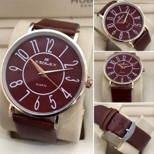 15996506920_watches-for-men-branded-watches-Online-Shopping-in-Pakistan.jpg