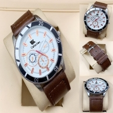 15996509820_watches-for-men-branded-watches-Online-Shopping-in-Pakistan.jpg