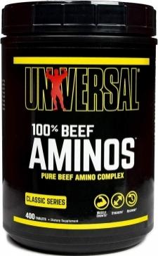 15996555430_Beef-amino-400-tab-new.jpg