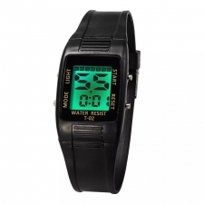 15996555870_watches-for-boys-wrist-watch-Online-Shopping-in-Pakistan.jpg