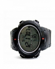 15996560380_watches-for-boys-wrist-watch-Online-Shopping-in-Pakistan-01.jpg