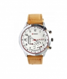 15997347810_watches-for-men-branded-watches-Online-Shopping-in-Pakistan.jpg