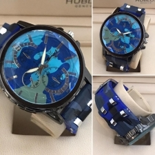 15997365480_watches-for-men-branded-watches-Online-Shopping-in-Pakistan.jpg