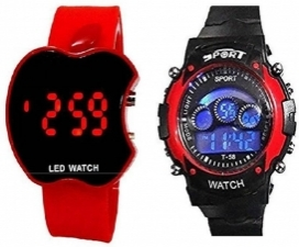 15997369840_watches-for-boys-wrist-watch-Online-Shopping-in-Pakistan.jpg