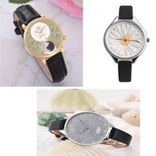 15997377960_watches-for-women-branded-watches-for-women-wrist-watch-ladies-watch-ladies-wrist-watch-buy-watches-online-in-pakistan.jpg