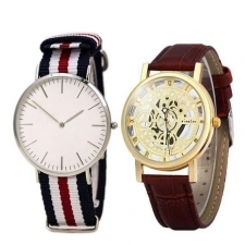 15997380880_watches-for-men-branded-watches-Online-Shopping-in-Pakistan.jpg