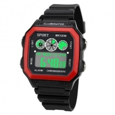 15997383820_watches-for-men-branded-watches-Online-Shopping-in-Pakistan.jpg